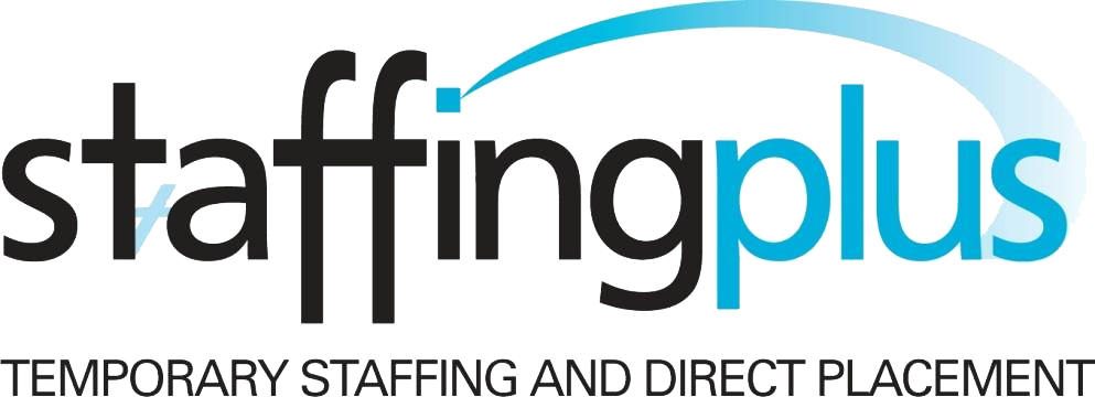 Staffing Plus Springfield